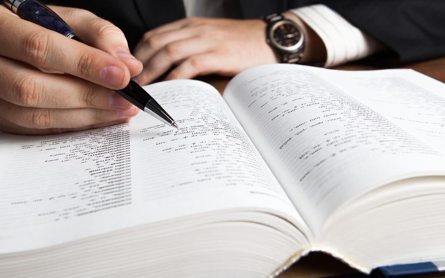 Pisanie notatek